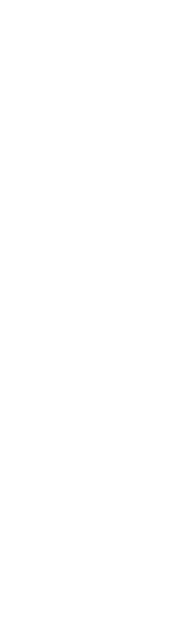 NEWS Snake Salvador's third album 'All-Star Resort' is finally completed, and is now available for purchase via CD Baby, Amazon and iTunes. In the meantime, check out the video for the taster track 'Come Follow Me' on YouTube. New unofficial videos from Cicada have recently been posted on YouTube. You can view the official NZ on Air videos here as well. CONTACT US To get in touch, purchase factory replicated CDs of Punchywah music, or send demos, email contact@punchywah.com